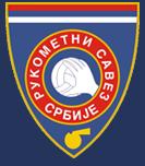 Zajednica sudija i kontrolora Logo