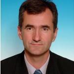 Zoran Stanojević