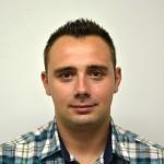 Branislav Ćirković