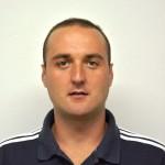 Miloš Ćosić