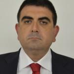 Zdravko Adamović