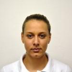 Tanja Beloš
