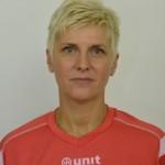 Zorica Mašić