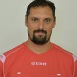 Predrag Zdravković