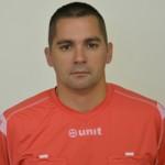 Zlatan Savić
