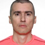 Dušan Vojvodić