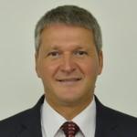 Marton Fabijan