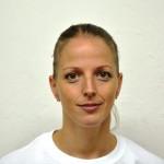 Milica Gašparovski