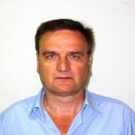 Branislav Grgurević