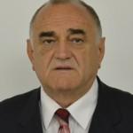 Slavoljub Mandić