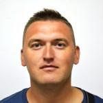 Branko Milovac