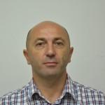 Vladimir Nikolić