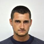 Đorđe Petrović