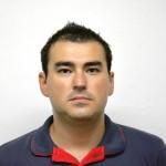 Zoran Popov