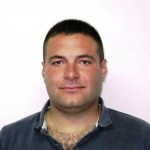 Nikola Rakašćan