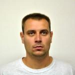 Tomislav Seman