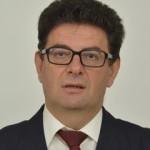 Desimir Vuković