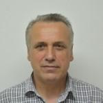 Miroslav Zelen