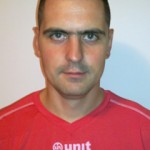 Marko Boričić