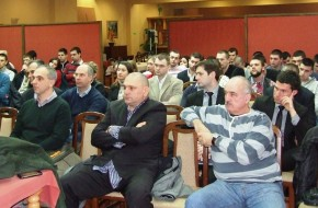 zimski_seminar_beograd