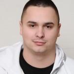 Stefan Laušev