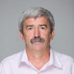 Miroslav Kolak