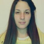 Ana Kosovac
