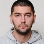 Miroslav Marjanović