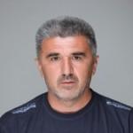 Vladan Vujić