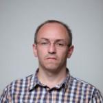 Petar Vukojičić