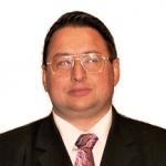 Miroslav Janković