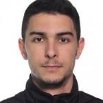 Veljko Momirov