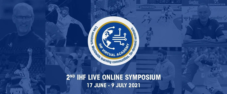 2nd-IHF-Live-Online-Symposium