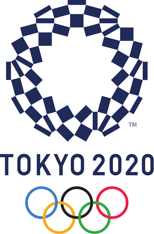 olimpijske-igre-tokyo-2020