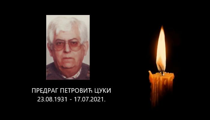 predraag_petrovic_cuki_in_memoriam