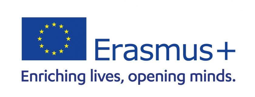 Lana Zrnić i Sofija Petrović uključene su u Erasmus plus projekat