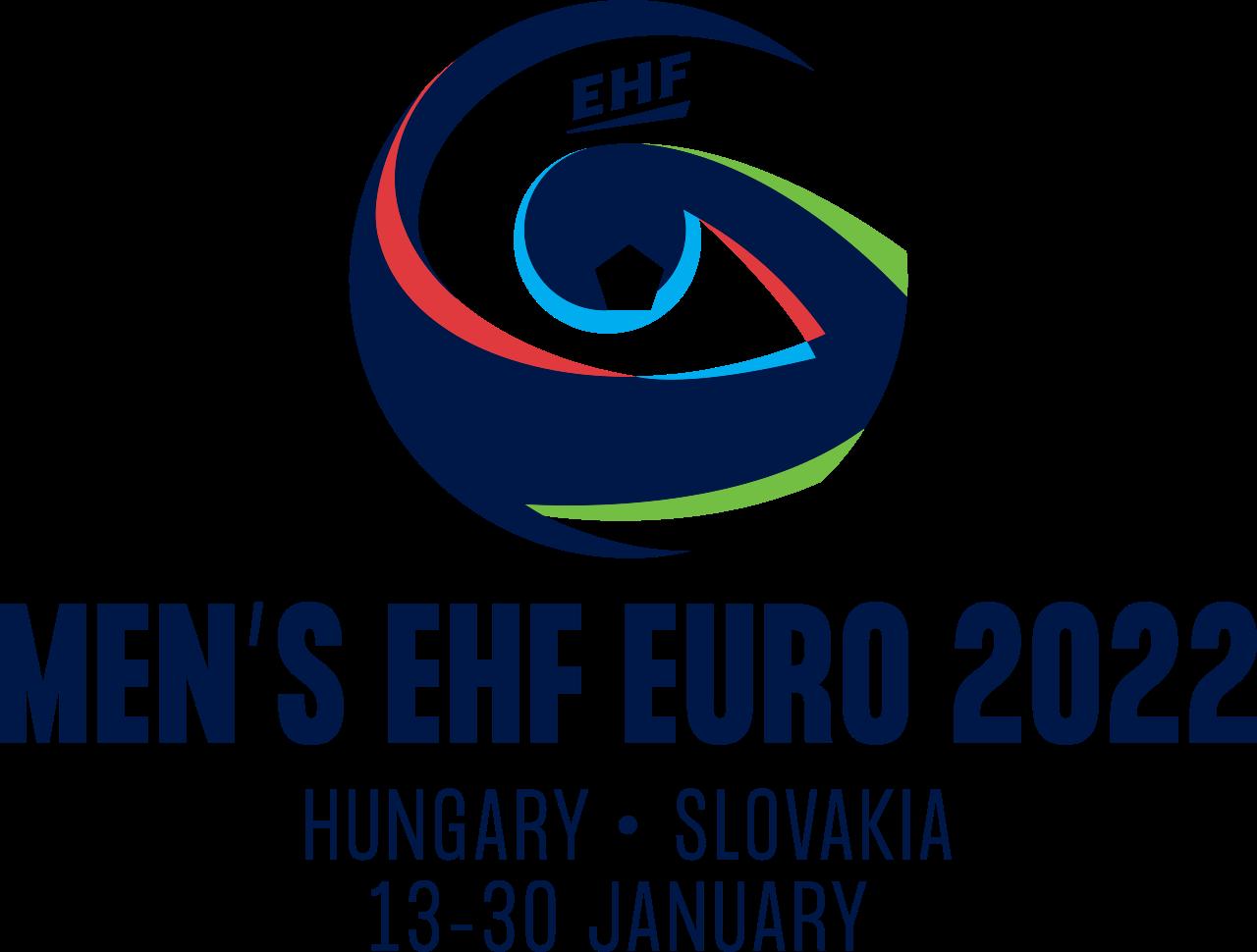 ehf-euro-2022